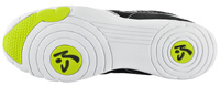 Zumba_Shoes_Sole