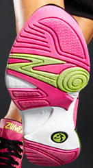 Zumba_Shoes_SoulMate